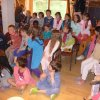 1-2P - Classes vertes 2013 - Vielsalm